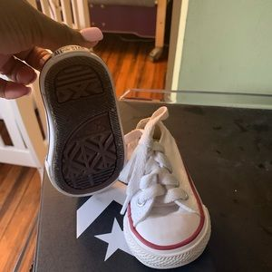Toddler shoes 3c